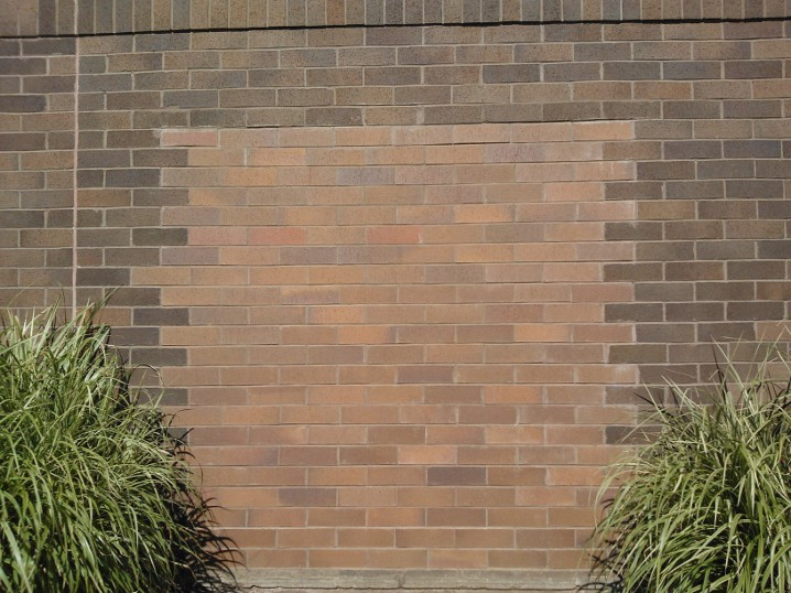Before And After Gallery American Brick Staining